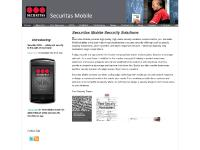 securitasmobileus.com securitas mobile, patrols, property inspections