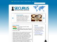 securustrade.com SERVICES, GLOBAL CAPABILITIES, SERVICES