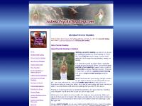 SEDONA PSYCHIC READING, FREE PSYCHIC READINGS AND PHONE PSYCHIC READING