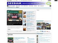 seebam.org.br