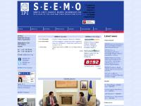 seemo.org