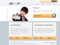 CV Database - See My CV | Post your CV Free! - Search Our CV Library & Post IT Jobs