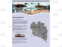 Booking, Koh Phangan, Virtual Tour, rooms