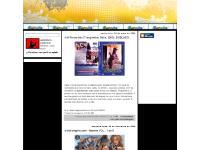 Actiongirls.com - Movies VOL . 1 ao 5, 14:18, 0 comentários, Links para esta postagem