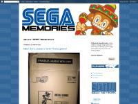 sega-memories.blogspot.com
