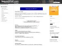 segurodpvat.com