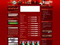 selectatrack.com Download Karaoke Tracks, Karaoke Downloads, Karaoke Tracks