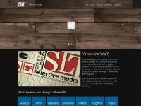 selectivemedia.co.uk