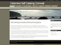 self-catering-cornwall.org.uk Self Catering Cornwall Short Breaks Cornwall
