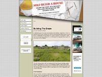 selfbuildahouse.com
