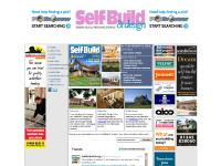 Home | SelfBuild & Design