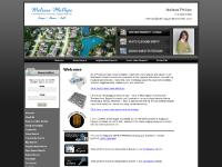 Selling Cypress Homes - Melissa Phillips - Prudential Gary Greene Realtor