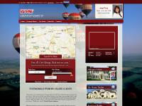Joey Frey RE/MAX of Reading Real Estate Agent Servicing Berks, Chester and Lancaster Counties