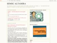 SEMEC ALTAMIRA