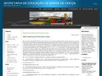 semedbc.com.br