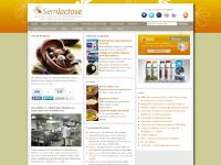 semlactose.com