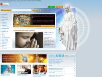 senhoradasgracas.org.br
