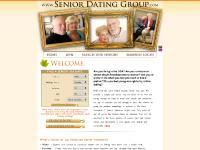 Exchange senior personals