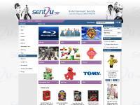Sent2u.com