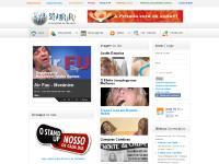 sentaprarir.com.br