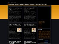 sepakbola-dunia.blogspot.com football, soccer, berita terbaru