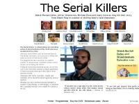 serialkillerstv.co.uk