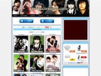 seriescoreanas.com