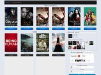 SeriesID – Series Subtituladas Online