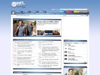 Serieslive.com : Tout sur les séries TV