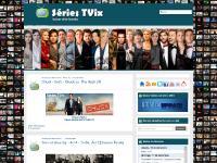 seriestvix.net