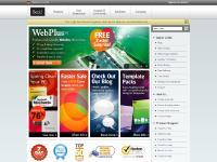 Web Design, Photo Editing and DTP software | Serif – Inspiring Creativity