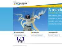 serpsicologiaonline.com.br