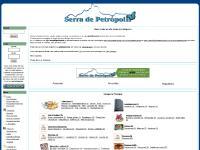 Classificados - Serra de Petrópolis - Classificados Grátis