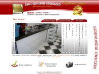serralheriaebenezer.com.br