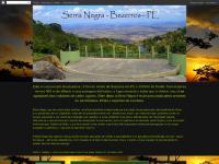 serranegrape.blogspot.com