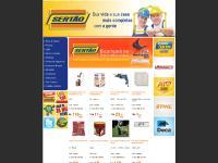 sertao.com.br