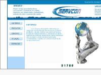 servconpe.com.br