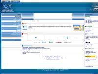 servcont.cnt.br Contadores, contabilidade, serviços de contabilidade