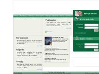 serviconnatal.com.br