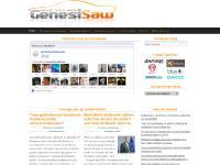 serviziautoweb.com Chi siamo, I nostri partner, Contatti
