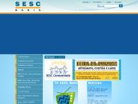 sesc-ba.com.br