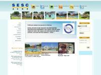 sescacre.com.br