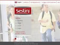 sestini.com.br