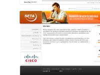 SETA Telecom