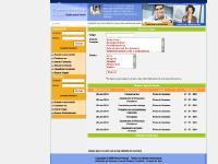 setorpessoal.com.br
