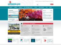 setrans-pe.com.br Prêmio Urbana, Orkut, Anterior
