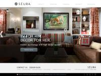 seura.com Seura, Products, Residential