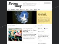 sevengreyblog.com Hobbies, Experiences, Hobbies