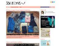 sewinlove.com.au
