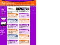 sexbooks.co.uk Anti-Virus, Compensation, Cars
